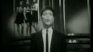 Video I'll Come running - Cliff Richard 1967 download MP3, 3GP, MP4, WEBM, AVI, FLV Oktober 2017