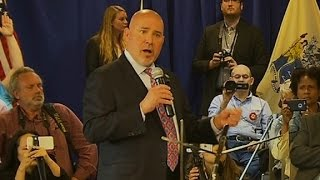 Anger erupts at town hall over health care