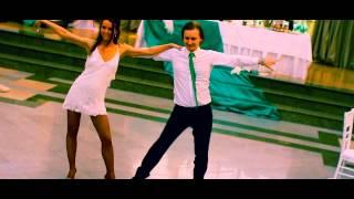 Копия видео Свадебный танец Николая и Светланы