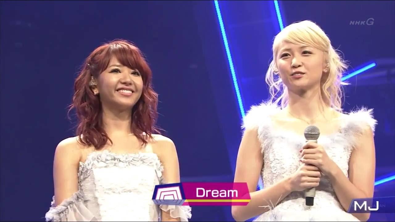 Dream girls japan — photo 5