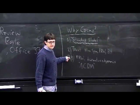 Lecture 1   Review of standard model