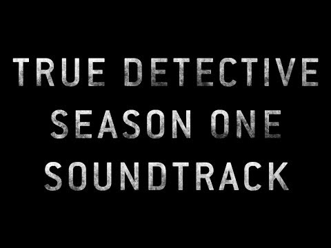 John Lee Hooker - Unfriendly Woman - True Detective Season One Soundtrack