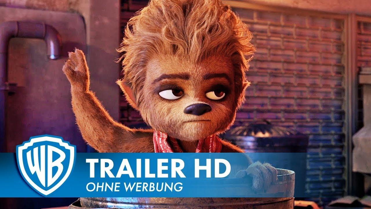 happy family ganzer film deutsch