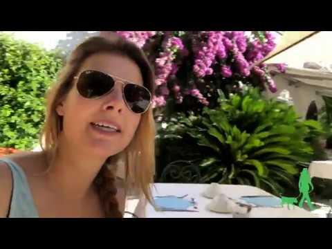 Anniek Winters hondengedragsdeskundige | WEEKVLOG 13