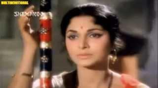 Hey Rom Rom Mein Basne Wale Ram...Neel Kamal (1968)