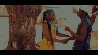 free mp3 songs download - Bamidele mp3 - Free youtube