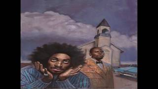 Outkast - The Whole World (432 hz)
