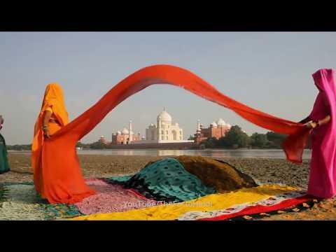 ताजमहल के इस दरवाजे को खोलने से मोदी सरकार भी डरती है ,जल्दी से देख लो | The secret of the Taj Mahal