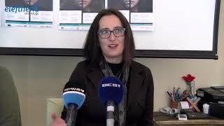 Παρουσίαση του 5ου Φεστιβάλ Ντοκιμαντέρ Πελοποννήσου