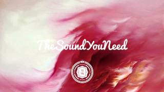 Gallant - Weight In Gold (Louis Futon Remix)