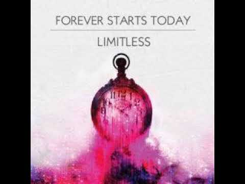 Forever Starts Today Interview