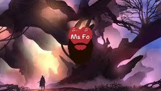 Imagine Dragons - Believer (Voxell x Phantom x Kova Bootleg)