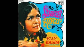 BUTET - ELLY KASIM (ALBUM SINAR RIAU)