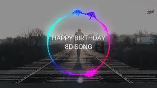 HAPPY BIRTHDAY    SONG    DISCO SINGH    DILJIT DOSANJH    PUNJABI SONG