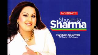 Shusmita Sharma Reception, 20170225