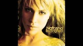 Watch Natasha Bedingfield Backyard video