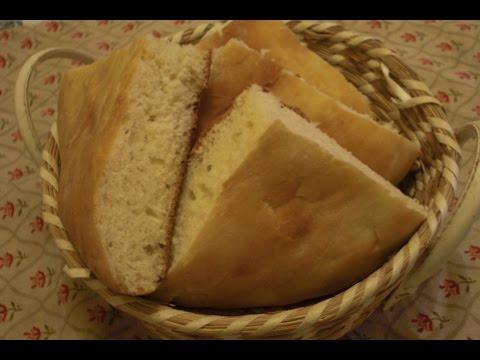 recette-pain-traditionnel-sans-petrissage💖