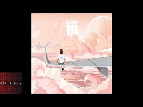Kehlani ft. Iamsu! - Act A Fool [Prod. By Prophit] [New 2014]