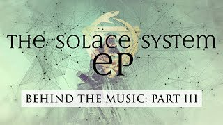 EPICA – The Solace System –  Behind The Music (OFFICIAL Pt. III)