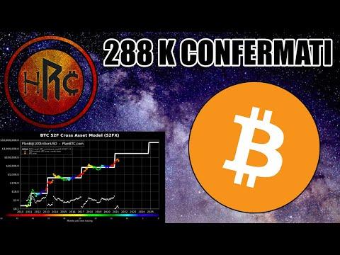 bitcoin termine deposito