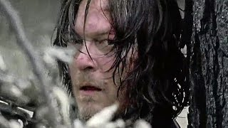 THE WALKING DEAD Season 6 Episode 7 TRAILER (2015) amc Series