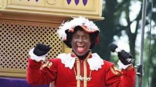 Coole Piet, Super thumbnail