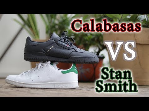 adidas stan smith 29