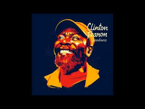 Clinton Fearon - Talk with a friend