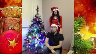 Wszystkiego Najlepszego z okazji Świąt Bożego Narodzenia 2018 r.! Życzy Paulina oraz Michał :)