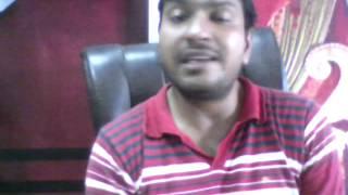 aaj main upar aasman khamoshi kumar sanu kavita krishnamurthy sumit mittal 09215660336 hisar haryana