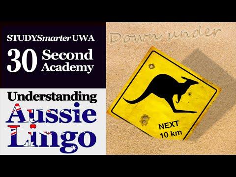 understanding australian plays
