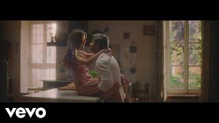 Смотреть клип Macaco - Lo Quiero Todo