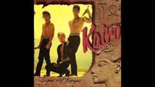 Kairo: Signo Del Tiempo (Album Completo)