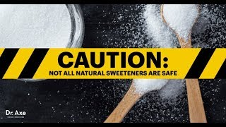 FAKE SUGAR IS SOLD IN AFRICA AND AMERICA