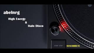 D.White & DimaD. - 600 km | Music | Video