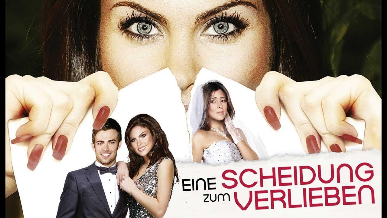 Eine Scheidung zum Verlieben (Liebesfilm in voller Länge, kompletter Film auf Deutsch) *HD*