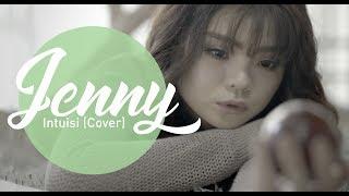 Intuisi - Yura Yunita - Cover Staf Marketing Otomotif | Sedih Banget!