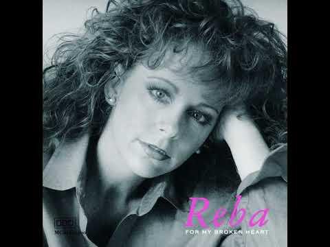 Reba McEntire-  I Wouldn't Go That Far