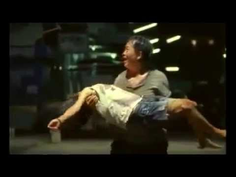 Iklan Asuransi TERBAIK - Kasih Seorang Ayah (Asuransi88.com)