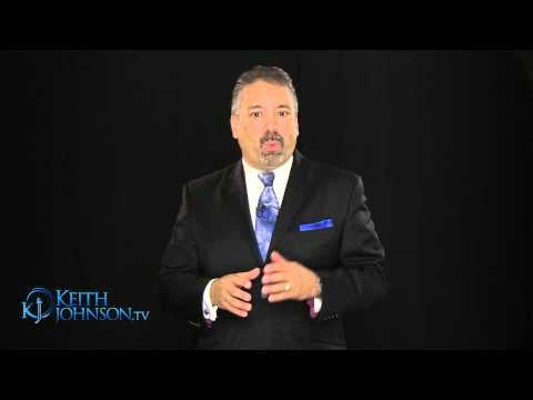 Senior Pastor Leadership Skills - How To Get New Church Members