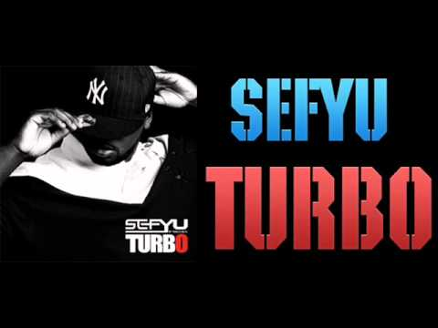 music sefyu turbo