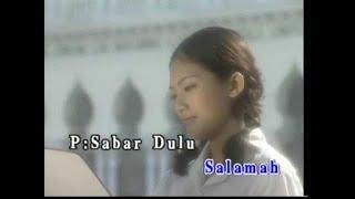 OH SALAMAH - SALIM. I (DUET)