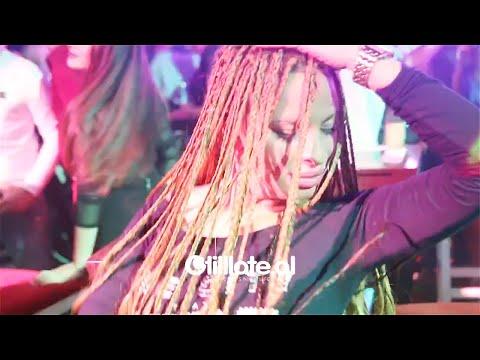 Dj Kantik ft. Vivo - Bashenga (Official Club Vers.) Club Music Mix 2017 Remix