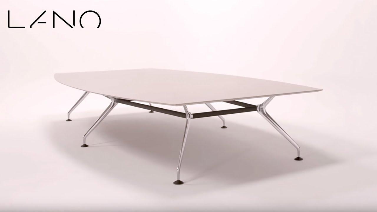 Lano - Design Story | Orangebox