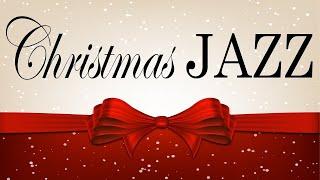 Christmas Music - Relaxing Christmas JAZZ - Smooth Christmas Traditional Songs W71156918
