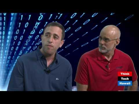 The Cyber Underground In Depth Threat Intelligence