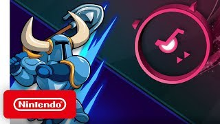 Download Just Shapes & Beats - Just Shovels & Knights Mixtape Trailer - Nintendo Switch Mp3 and Videos