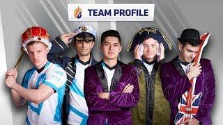 Cloud9 - Team Profile (ECS Season 5 Final) thumbnail