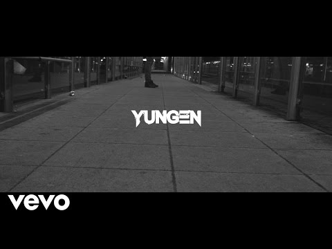 Yungen