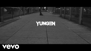 Yungen - Off the Record 2